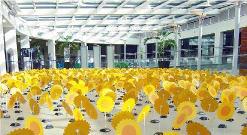 dancing-solar-flower_01