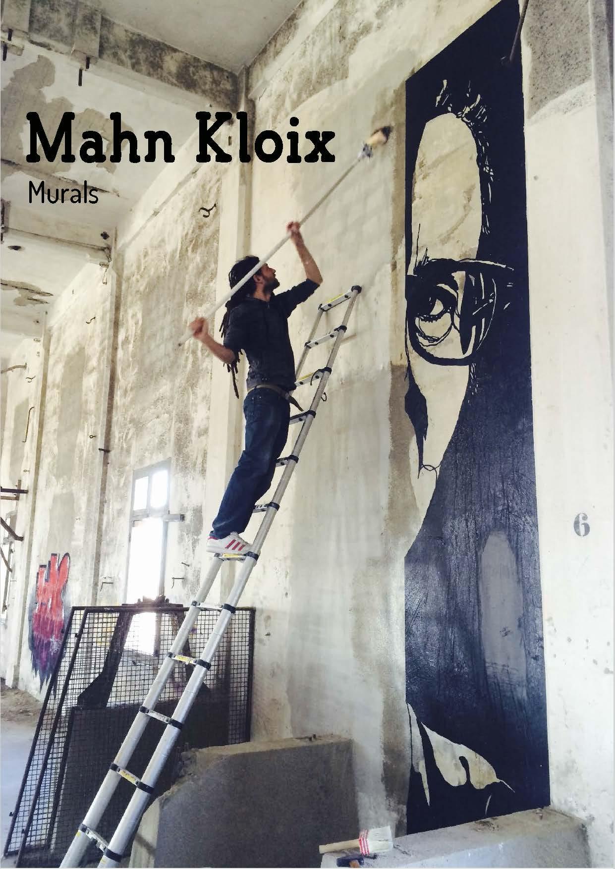 Mahn-Kloix_Murals