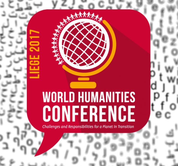 World Humanities Conference outcom-document