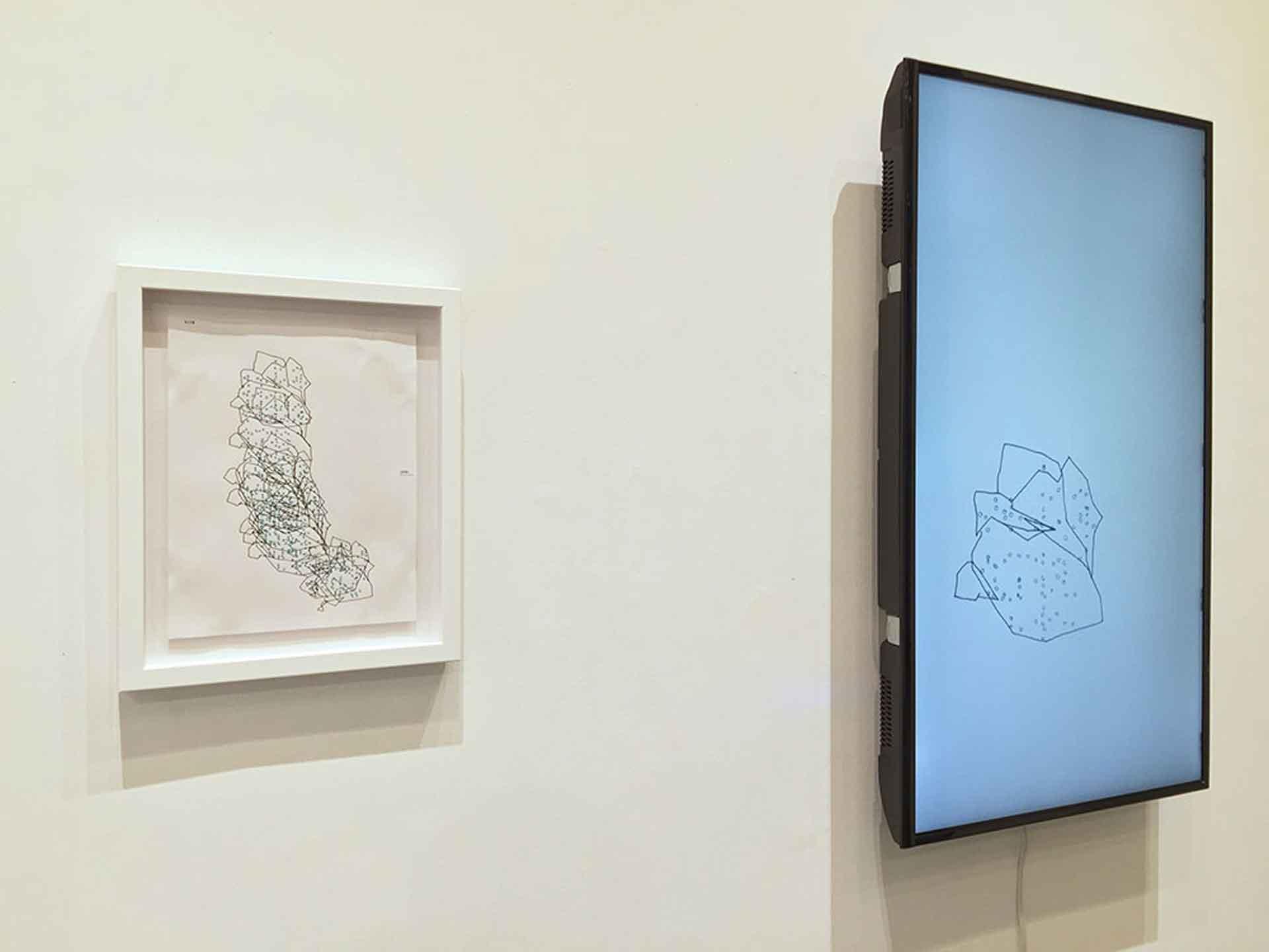 Naomi Cook view pfoac center Arts and society