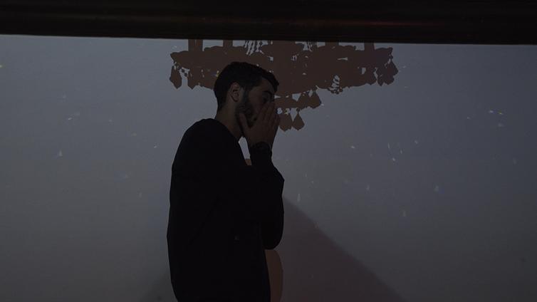 Ahmed-SELEHA-Arts-and-society_03