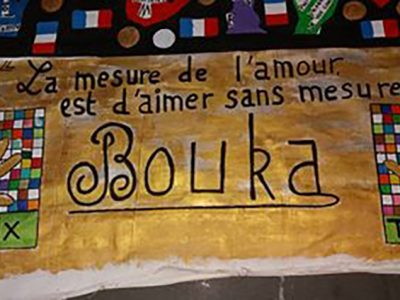 bouka-arts-and-society-01