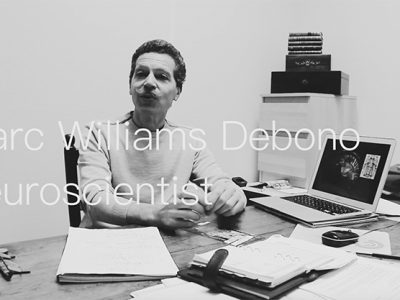 marc-william-debono-arts-and-society-thumbnail