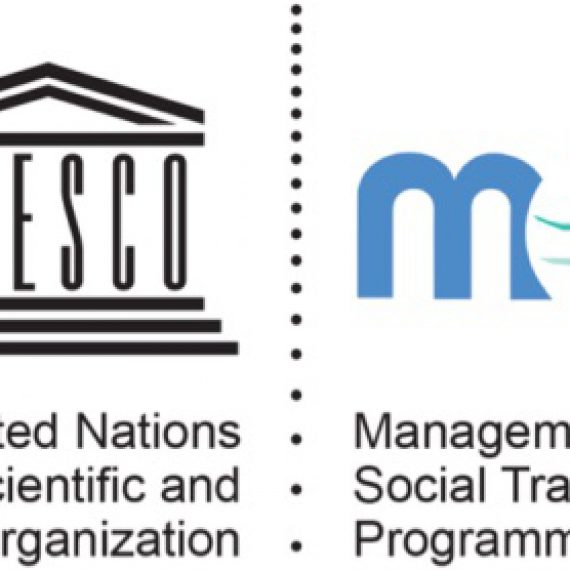 Unesco-most